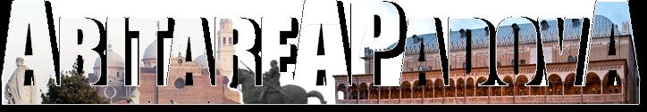 Abitare a Padova