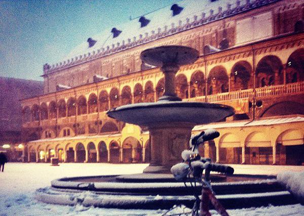 Abitareapadova_Padova_neve